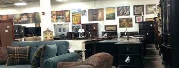 discount furniture stores near raleigh nc glenwood ave hwy 70