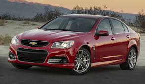 2015 Chevrolet SS - Overview - CarGurus 2011 Ltz With Silverado Ss Wheels Chevrolet Forum Chevy 2006 2014 Truckin Thrdown Competitors Juiced 448 Lsx Ls1truck Shootout Youtube Rides Rendered Sedan Rides Magazine Pautomag Appglecturas Ss Truck 454 Images Cheyenne Sema Concept Revealed 1990 Bbc Autos Says Gday Single Cab Chevy Silverado Single Heres What Makes The 454ss So Awesome 2015 Manual Instrumented Test Review Car And Driver