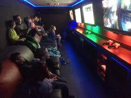 100 Game Trucks IMG_2238JPG Mobile