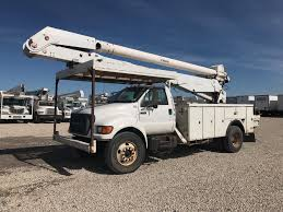 2003 Ford F750 Altec 60' Material Handler Bucket Boom Truck Diesel ... Elderon Truck Equipment Parts Forestry Bucket Trucks For Sale In Wisconsinforestry 1984 Am General M936 Military Crane Wrecker Truck Youtube Used Railroad Readily Available Cherokee Llc Boom Maryland On Diamond T Pickup For New Ebay How Do I Best Sell My Car On Ebay 2008 Gmc C7500 Topkick 81 Gas 60 Altec Over Center Forestry Bucket 2007 Sterling L7500 Mazzotta Rentals Auctions Stores Mammoet National 1300h Sword Models 150 Scale Peterbilt World Equipment Sales Forklift Rentals Telescopic Boom