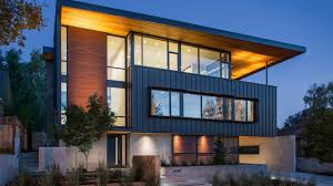 100 Contemporary Home Design 20 Unbelievably Beautiful Exterior S