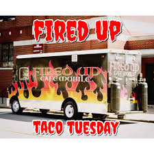 Fired Up Taco Truck - Home   Facebook 3rd Alarm Wood Fired Pizza Boston Food Trucks Roaming Hunger Next Level Food Truck Pizza Parlor Inside A 35 Foot Storage Trucks Cleveland Ordering At Taco In Compton Is Shot Dead 2 Workers Hurt Up Truck Llc Medford Oregon Facebook Why Anatolia Cafe And Tacos Cle Taco Spices Things Up Lakewood Clevelandcom Firedupbbqnash Twitter Cleveland Oh 5 Unusual Concepts You May Not Have Thought Possible 1984 Spier P60 Hamburgers