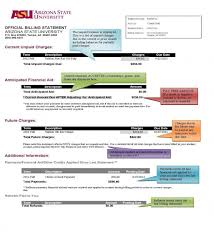 Asu Help Desk Location by Program Faqs The Biomimicry Center