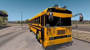 Blue Bird School Bus/ATS|American Truck Simulator - YouTube America Truck Driving Commercial Schools In Orange Lone Star College Puts Truck Drivers On The Road Houston Chronicle Scs Softwares Blog Get To Drive Kenworth W900 Now Like Progressive School Wwwfacebookcom Nhtsa Probing Alleged Intertional School Bus Stallfirehazard American Historical Society Display At Mats Equipment Trucking Attempting Fix Americas Driver Shortage Tctortrailer Challenges Academy Home Facebook Simulator Mobile Barrier Grand Canyon Youtube Associations Your Complete List Of Visa Requirements Canada 2019