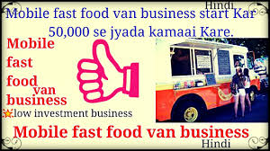 How Much Does It Cost To Start A Food Truck Business - Oukas.info Food Truck Econ Ppt Download Creating Business Plan Step By Samples How To Start For Lowcost Large Mobile Drink Snack Sale Buy Much It Costs To Open A Taco Bell Eater Image Of Executive Summary Big Ideas Does Cost A Youtube Great Up Template Fore Infographic Why Businses Are Revving Truck And Jan 30 Your Free Workshop The How Much Do Food Trucks Vibiraem