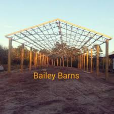 Bailey Barns - Steel Truss Pole Barns Bedding Sets 66731 Nwt Pottery Barn Kids 5pc Bailey Twin Quilt 185 Best Barn Wedding Inspiration Images On Pinterest Wonder 30 Steel Trusses For Pole Rv Carport Ii Plans Information Southland Log Homes Pin By Dawn Farm Ideas Pole Archives Hansen Buildings Summer Rooms Lbook Second Of Historic Mortland Farm To Be Demolished By Jordan Erection 7 Framessecond Youtube Jeffersonbarns Community Center Plans Discussed Ithon Barns Sophies In Llarindod Wells Sfcateringtravel