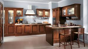 Italian Kitchen Ideas Modern Italian Kitchen Design Style