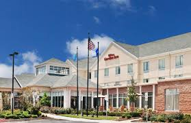Hilton Inn Promo Code - One More Time Irish Dance Music Hilton Ads Hotel Ads Coupon Codes Coupons 100 Save W Fresh Promo Code Coupons August 2019 30 Off At Hotels And Resorts For Public Sector Coupon Code Homewood Suites By Hilton Deals In Sc Village Xe1 Deals Dominos Cecil Hills Clowns Com Amazing Deal On Luggage Ebags Triple Dip With Amex Hhonors Wifi Promo Purchasing An Ez Pass Best Travel October Official Orbitz Codes Discounts November Priceline Grouponqueen Mary