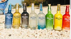 Blue Chair Bay Rum Kenny Chesney Contest by No Kenny Chesney Tickets Kick Back With A Blue Chair Bay Rum