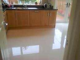 Regrouting Floor Tiles Youtube by Laying 600x600 Porcelain Floor Tiles Choice Image Tile Flooring