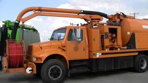 Vac-con Vacuum Trucks For Sale, Vaccon Sewer Cleaners, Camion Vactor ... Vacuum Trucks For Sale Hydro Excavator Sewer Jetter Vac Hydroexcavation Vaccon Kinloch Equipment Supply Inc 2009 Intertional 7600 Vactor 2115 Youtube Sold 2008 Vactor 2100 Jet Rodder Truck For 2000 Ramjet V8015 Auction Or 2007 2112 Pd 12yard Cleaner 2014 2015 Hxx Mounted On Kw Tdrive Sale Rent 2002 Sterling L7500 Lease 1991 Ford L9000 Vacuum Truck Item K3623 September 2006 Series Big