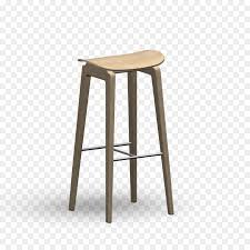 Kitchen Cartoon Bar Stool Eames Lounge Chair Wood Chair Png Clipart Free Table Ding Room Fniture Cartoon Charles Ray And Ottoman 1956 Moma Lounge Cream Walnut Stools All By Vitra Ltr Stool Design Quartz Caves White Polished Walnut Classic