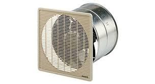 maico ventilatoren ihr elektriker aus kiel elektro lübke