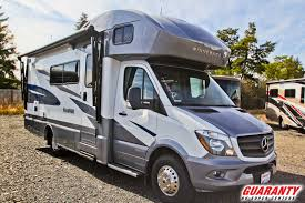 Itasca Class C Rv Floor Plans by Search Results Class C Winnebago Guaranty Rv