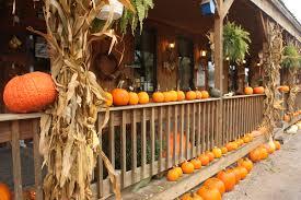 Pumpkin Patch Donnellson Iowa by Villages Of Van Buren Iowa On The Go