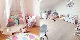 moquette chambre bébé aménager un coin cocoon dans la chambre bébé petit monde à