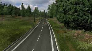 100 German Truck Simulator Duisburg Wiki FANDOM