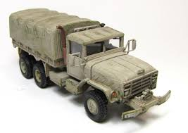 1/87 Combat Ready M923 5 Ton Truck 75 Ton Truck Rental Howarth Brothers Oldham Manchester Powder River Ordnance 5ton 6x6 Truck Wikipedia Toadmans Tank Pictures 5 Ton Truck M923 2006 Sterling Acterra Moving White Vin China Garbage Supplierfood Suppliers China Tata Lpt 713s 5ton With 1ton Cane Removable Canopy Junk Mail 1990 Am General Ton M931a2 Semi Military Vehicles For Sale Army Wheels In Detail Us M939 Series By Petr Tipper Eastern Cars Datsun Forklift 15 Ballymoney County Antrim Gumtree Isuzu 600p Loading Capacity 3 To
