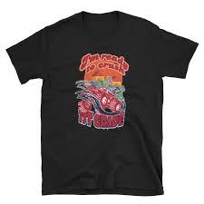 100 Monster Truck T Shirts 1st Grade Back To School Shirt School Etsy