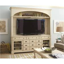 Paula Deen Furniture Sofa by Wall Units Marvellous Paula Deen Entertainment Center Glamorous