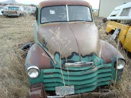 Classic Car And Truck Parts The Top Classic Car Parts Montana ...