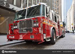 Fire Truck In NYC – Stock Editorial Photo © _fla #165504612 Bull Horns On Fdny 24 Fire Truck Duanco Mehdi Kdourli Brings Back Fifth Refighter To Engine Companies That Lost Mighty Fire Truck Shop Trucks Graveyard Queens New York City 46th Str Flickr Rcues Fire Truck Stuck In Sinkhole Inside The Fleet Repair Facility Keeping Nations Largest Backs Into Garage Editorial Photo Image Of Squad Fdnytruckscom Mhattan Blows Tire And Shatters Store Window Free Images Car New York Mhattan City Red Nyc Usa Code 3 Rescue Engine 5000 Pclick