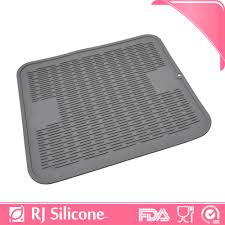 Ceramic Sink Protector Mats by Decorative Sink Mat Decorative Sink Mat Suppliers And