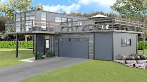 104 Building House Out Of Shipping Containers Why Build With Mods