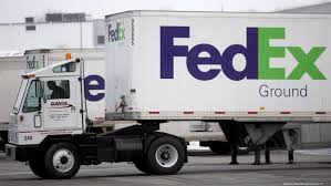 FedEx Ground Plans $3.3M Expansion Of Memphis Hub - Memphis Business ... Revvedup Banners Unique Garage Art Revvedup Banners Champion Ford Sales New Dealership In Erie Pa 16506 This Week Fedex Earns Home Sales 3q Gdp Fox News Pictures Of Fedex Trucks Youtube Braces For The Busiest Day Year Monday Dec 10 Step Vans For Sale Truck N Trailer Magazine Uerstanding The Background Of Ground Delivery Truck Parked Washington Dc Usa Stock Photo Unboxing Ups Fed Ex Doubles Scale Wraps Are Effective Marketing Does Deliver On Christmas Eve