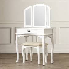Pier One Hayworth Dresser Dimensions by White Vanity Makeup Table New Vanity Makeup Dressing Table Make