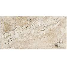 Thinset For 12x24 Porcelain Tile by Marazzi Travisano Trevi 12 In X 24 In Porcelain Floor And Wall