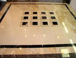 Kitchen Tiles Kenya Perfect Tile T On Inspiration Decorating