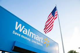 Booster Seat Walmart Orlando by Walmart Crime Shoplifting At The Nation U0027s Largest Retailer Time Com