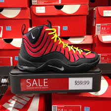 Nike Outlet by Nike Outlet Alert 4 27 15 Theshoegame Sneakers Information