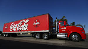 Israel's Attacks On Gaza Are Leading To Coca-Cola Boycotts — Quartz Cacola Other Companies Move To Hybrid Trucks Environmental 4k Coca Cola Delivery Truck Highway Stock Video Footage Videoblocks The Holidays Are Coming As The Truck Hits Road Israels Attacks On Gaza Leading Boycotts Quartz Truck Trailer Transport Express Freight Logistic Diesel Mack Life Reefer Trailer For Ats American Simulator Mod Ertl 1997 Intertional 4900 I Painted Th Flickr In Mexico Trucks Pinterest How Make A With Dc Motor Awesome Amazing Diy Arrives At Trafford Centre Manchester Evening News Christmas Stop Smithfield Square
