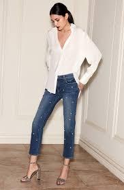 paige premium denim jeans and apparel