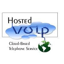 Business Phone Systems Irvine, CA Telesystems Cloud Exchange And The Hosted Voip Phone System Youtube Comcast Business Voiceedge Panasonic Intercom Sip Door Entry Systems Pbx Md Dc Va Acc Telecom Voip Providers For Small Key Benefits Of For Your Pdf Pdf Foehn Xperts Unlimited Phones Telephone Network Vs Onpremises Digium In New Zealand Feature Rich Grandstream Networks Ip Voice Data Video Security
