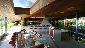 100 John Lautner Houses LACMA Gets Gravitydefying Designed Home Featured In