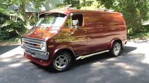 1971 Dodge Tradesman B200 Survivor Custom Street Van | Cars ... Tops Wallpapers Dodgeadicts 1964 Dodge D200 1971 Dw Truck For Sale Near Cadillac Michigan 49601 For Sale D100 Adventurer Se For A Bodies Only Mopar Youtube Mcacn Barn Finds The Duude Sweptline Trucks Ram Chargers Pinterest Nice Truck Although The Wsw Tir Flickr Custom Pickup Finally 196171 Pic Power Wagon 4x4 Trucks Power Wagons Car Shipping Rates Services Demon 197 Desoto Chrysler Dodgeplymouth Eagle Of D700 2136092 Hemmings Motor News