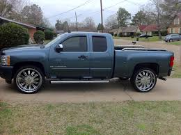 List Of Synonyms And Antonyms Of The Word: 2007 Chevrolet Silverado 1500 2007 Chevrolet Silverado 1500 Chevy Silverado Lt Z71 Crew Regular Cab In Victory Red 163408 2500hd Ls Graystone Metallic 2450 Gulf Coast Truck Inc Extended 4x4 Black Grand Rapids Used Vehicles For Sale Work For Near Fort Interesting Chevy Have On Cars Design Ideas 2500hd Photos Informations Articles Chevrolet Review For Sale Ravenel Ford Chevy Silverado Single Cab Lowered 22s Performancetrucksnet Reviews And Rating Motor Trend