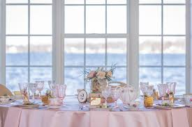 Vintage Party/ Wedding Rental Company Kara Kamienski Photography Central Illinois Wedding Chicago And Suburbs Portrait Photographer Elegant Chair Covers Linens Chair55 On Pinterest Event Decor Cheap Chair Covers Rockford Illinois 1 Cover Rh Homepage Fraley Cushion Cleartop Tents Blue Peak Inc