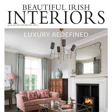 100 Home Interior Magazine Beautiful Irish S Facebook
