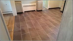 Blue Hawk Premixed Vinyl Tile Grout Directions by 100 Stainmaster Groutable Luxury Vinyl Tile Bathroom Floor