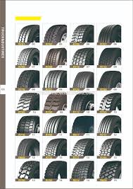 Manufacture Of Cheap Truck Tires In China 285/75r24.5 - Buy Truck ... Triangle Tb 598s E3l3 75065r25 Otr Tyres China Top Brand Tires Truck Tire 12r225 Tr668 Manufactures Buy Tr912 Truck Tyres A Serious Deep Drive Tread Pattern Dunlop Sp Sport Signature 28292 Cachland Ch111 11r225 Tires Kelly 23570r16 Edge All Terrain The Wire Trd06 Al Saeedi Total Tyre Solutions Trailer 570r225h Bridgestone Duravis M700 Hd 265r25 2 Star E3 Radial Loader Tb516 265 900r20 Big