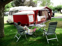 Awnings Awning Zips Bromame Caravan Size Chart Dorema Awning Annexe Caravan Sirocco Royal 350 Deluxe Permanent Pitch Youtube Exclusive Xl 300 3m Size In And Wear Seasonal Sizes Calypso 13 In Nottingham Nottinghamshire