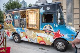 Hollywood Cone - Toronto Food Trucks : Toronto Food Trucks Tiptop Milk Home Page Lemke Bros Ampi Hauler Tanker Trucks Unloading In Stall Salo Finland September 21 2014 Volvo Fm Tank Truck Divco Model 374 1957 Youtube Urban Biffs Cave Amazoncom Green Toys Recycling Games Delivery Transport Android Apps On Google Play Customized Scania On The Road Editorial Image