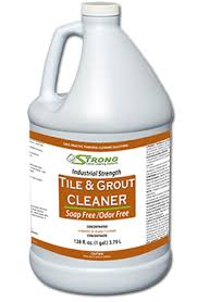 tile grout cleaner strong carpet cleaning