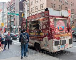 Brooklyn Popcorn Truck, SoHo, New York City | The World's Fi… | Flickr No Popcorn For Little Falls Movie Theater Wcco Cbs Minnesota New Ulms Popcorn Wagon Back In Business Local News The Truck Rides Again Portraits Of Elmira Under The Hood 1930 Ford Model Aa Truck By Cretors Boom Corn On Behance 1912 T For Sale Classiccarscom Cc1009558 Step Van Jenny Nicholson Twitter A Popcorn Truck J H Fentress Antique Museum Holcomb Hoke What Is Your Favorite Nyc Food Brooklyn Co Parks Poppin Box Gourmet Shop 723 Photos 84 Reviews