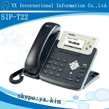 Yealink Sip-t22 Voip Phone Sip Account 3 Line Ip Phone With Hd ... Wifi Wireless Ata Gateway Gt202 Voip Phone Adapter Is Mobile Really The Next Best Thing Whichvoipcoza Echo And Soft Pbx Systems Moving To 10 Things You Need Know Before Ditching 3 Reasons Small Businses Like Phones Karen Urrutia Ooma Telo 2 Phone System White Oomatelowht Bh Photo Howto Setting Up Your Panasonic Or Digital Amazoncom Cisco Spa514g Ip Port Switch Poe Computers Fixing Voip Call Quality Problems Ztelco Voice 5 Signs Its Time Replace Business Truecaller Adds Support For Making Calls Windows Central