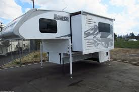 2019 Lance RV TC 1172 For Sale In Salem, OR 97305 | 6745 | RVUSA.com ... Lance 855 Truck Camper Short Bed 1040 Buskyiv Rv Bus Trailers 2019 650 Hixson Tn Rvtradercom New At Rocky Mountain And Marine Awesome Campers For Camping In The Forest Nice Car Campers Travel Ontario Dealership Home Facebook 2004 815 93 South Implement Trailer 2018 1062 Terrys Murray Ut La174143 Used 1994 Squire Lite Lichtsinn Cabover Sale Trucks 1172 Flagship Defined